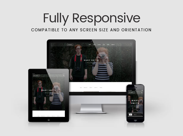 responsive.jpg